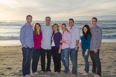 20121223_Nuckols_Family_42