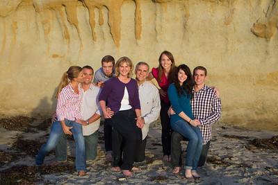 20121223_Nuckols_Family_28