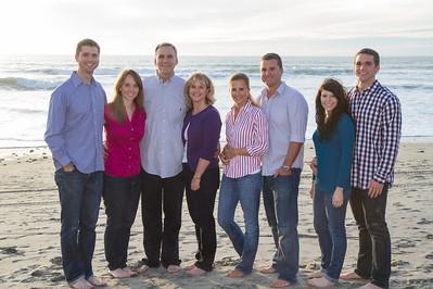 20121223_Nuckols_Family_36