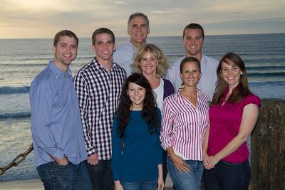20121223_Nuckols_Family_15