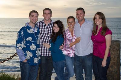 20121223_Nuckols_Family_10