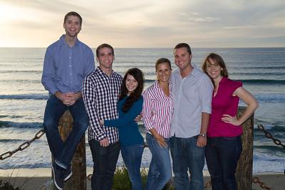 20121223_Nuckols_Family_11