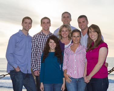 20121223_Nuckols_Family_14
