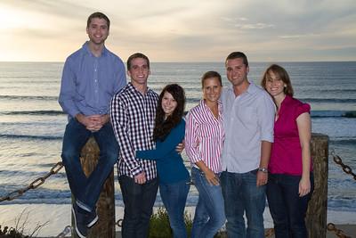20121223_Nuckols_Family_12