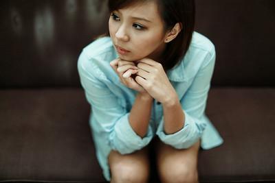 Yii Ting