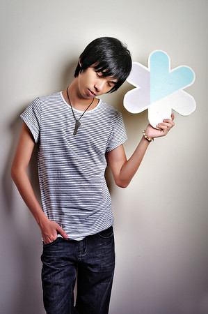 Zeon Teo