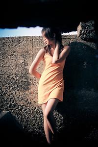 G3K_Vivian304