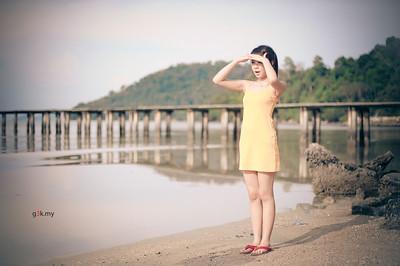 G3K_Vivian310