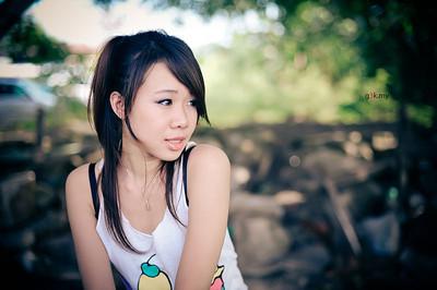 G3K_Vivian326