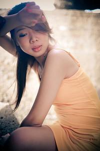 G3K_Vivian307