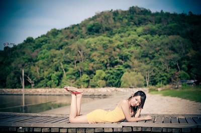 G3K_Vivian317