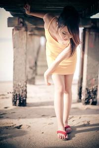 G3K_Vivian312