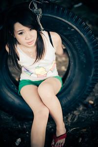 G3K_Vivian330