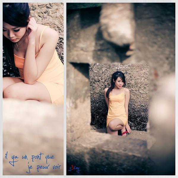 G3K_Vivian302