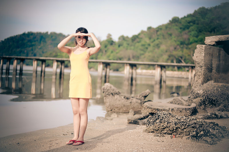 G3K_Vivian311