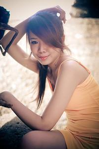 G3K_Vivian308
