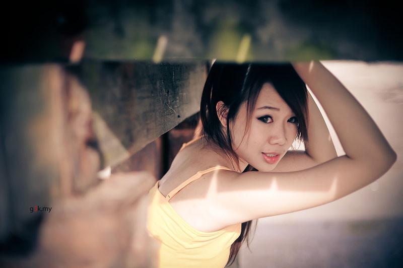 G3K_Vivian313