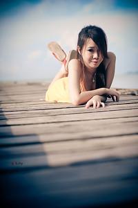 G3K_Vivian319