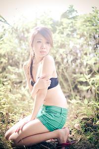 G3K_Vivian322