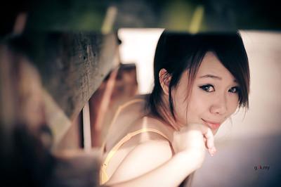G3K_Vivian314