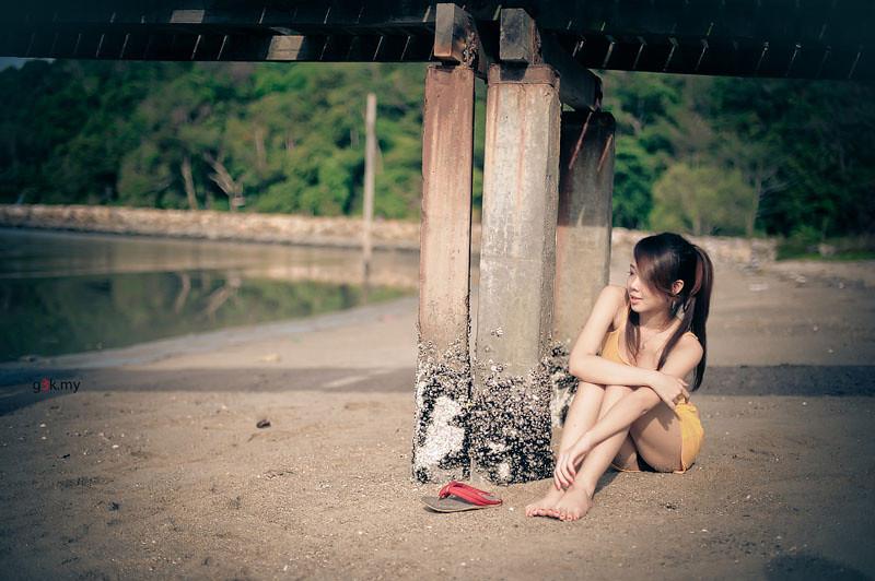 G3K_Vivian315