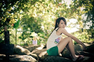 G3K_Vivian328