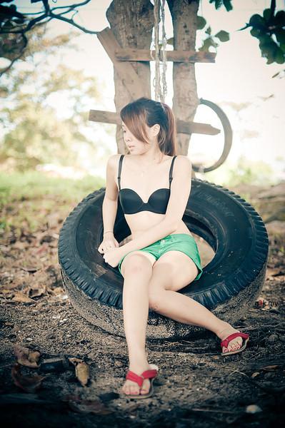 G3K_Vivian329