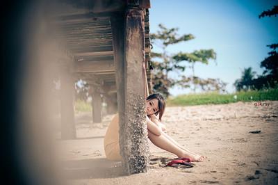 G3K_Vivian316