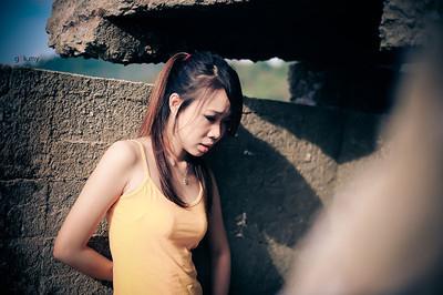 G3K_Vivian305