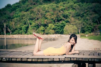 G3K_Vivian318