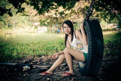 G3K_Vivian331