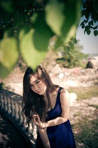 G3K_Janice238