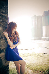 G3K_Janice229