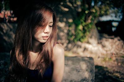 G3K_Janice244