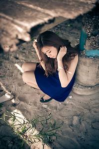 G3K_Janice234