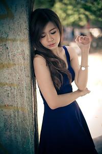 G3K_Janice225