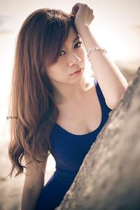 G3K_Janice209