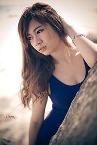 G3K_Janice210