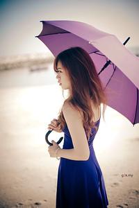 G3K_Janice218