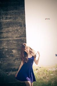 G3K_Janice230