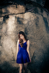 G3K_Janice206