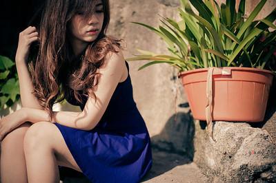 G3K_Janice205