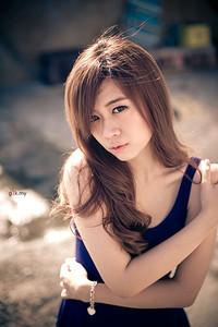 G3K_Janice203
