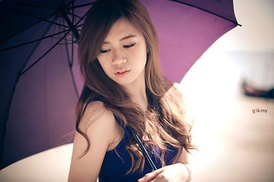 G3K_Janice214