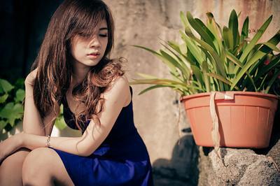 G3K_Janice204