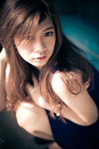 G3K_Janice220