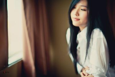 G3K_JieYing106