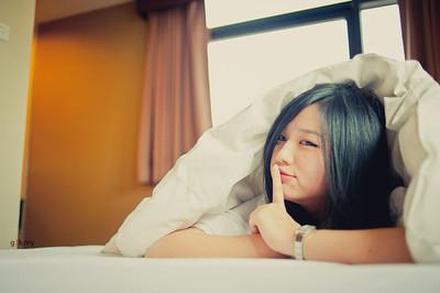 G3K_JieYing118