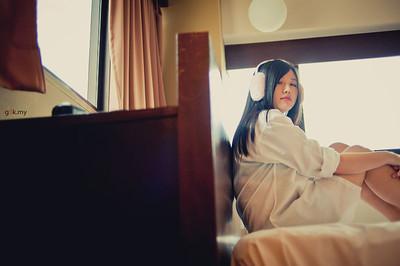 G3K_JieYing136