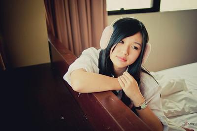 G3K_JieYing127